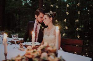 """Ako planirate da uskoro izgovorite sudbonosno """"da"""": Povoljni dani za sklapanje braka u 2020. godini"""
