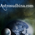 astrosudbina