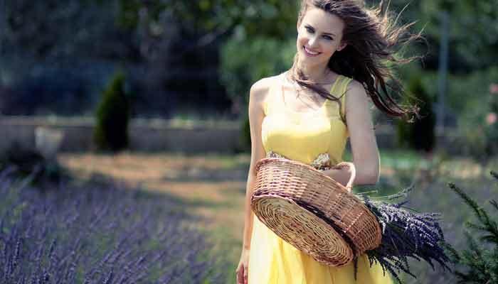 Dnevni horoskop za 7. avgust 2016: Ovan zaljubljen, Bik sarađjuje sa parnerima, Blizanci puni života, Rak pod tenzijom, Lav okreće novi list, Devica zadovoljna,