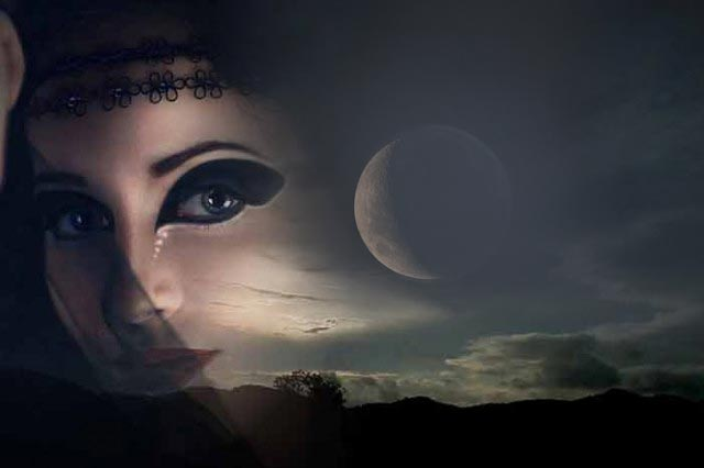 U astrologiji imamo vladajuće planete horoskopskih znakova koje bez obzira na to gde su u datom trenutku na nebu, one ipak vladaju svojim znacima.