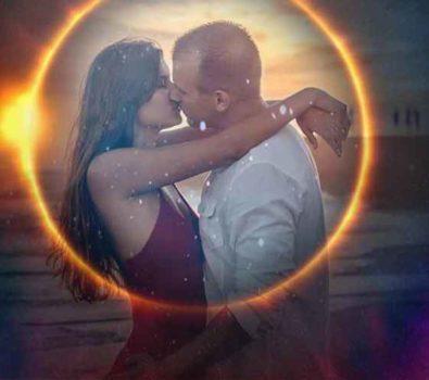 horoskop otkriva koliko puta u životu svaki znak doživi veliku ljubav