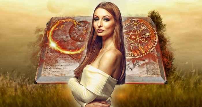 Mesečni horoskop za mart 2017
