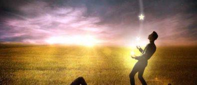 Ovako se muškarac iz svakog horoskopskog znaka ponaša kada je zaljubljen do ušiju Zvezde znaju sa kojim znakom ćete ostati do kraja života