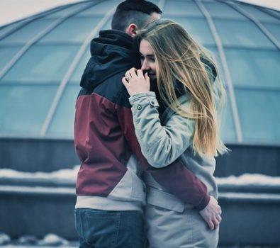 ljubavni horoskop od 1. do 15. januara 2017
