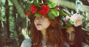 Saznajte kakva je istinska ličnost žene iz svakog horoskopskog znaka