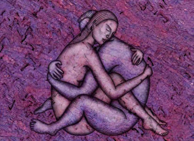 godišnji erotski horoskop