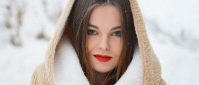 Vage su sofisticirane i pametne dame, Device su anđeli od ljudi, astrologija otkriva pravi karakter žena!