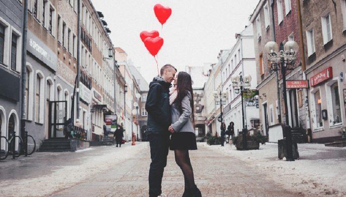 Ova 3 znaka u februaru 2017. biće vrlo srećni u ljubavi