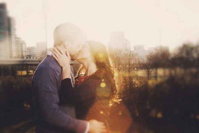 Nedeljni ljubavni horoskop od 26. februara do 5. marta 2017: