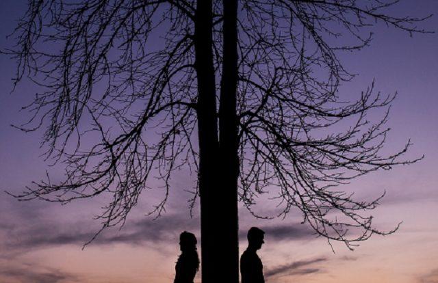 Astro parovi čija veza nikako ne može ne uspe