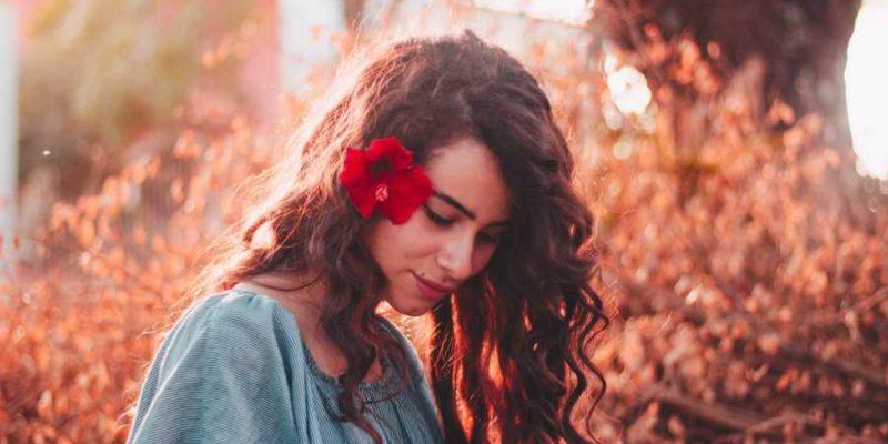 3 znaka koja teško opstaju u dugim vezama