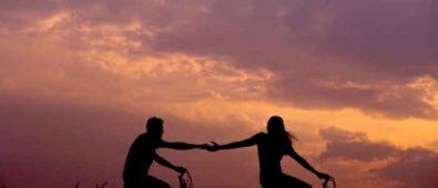 Nedeljni ljubavni horoskop od 5. do 12. marta 2017