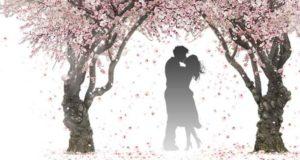 Nedeljni ljubavni horoskop od 19. do 26. marta 2017