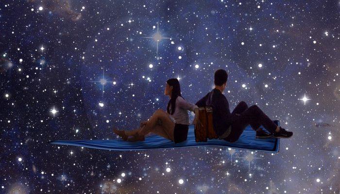 3 saveta kako da vaša ljubav preživi uticaje retrogradne Venere