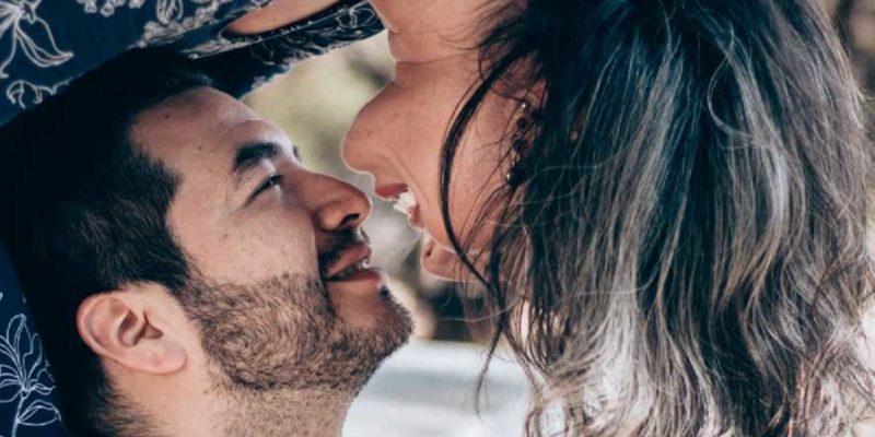 Horoskopski znaci u braku