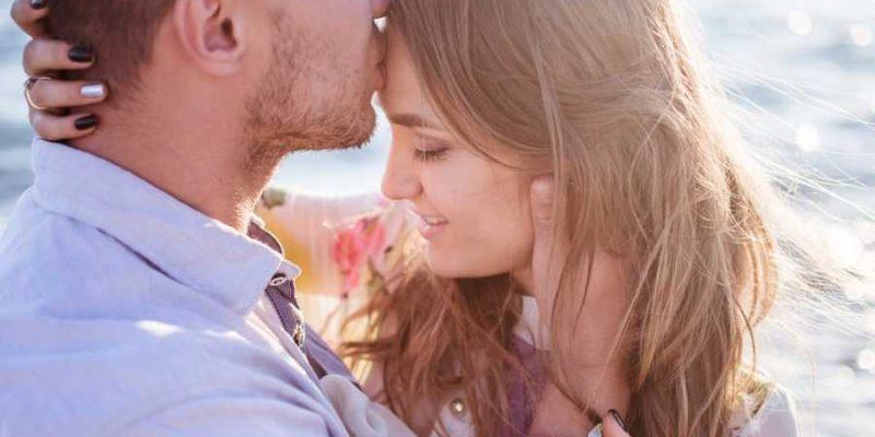 4 horoskopska znaka koje partneri najmanje varaju