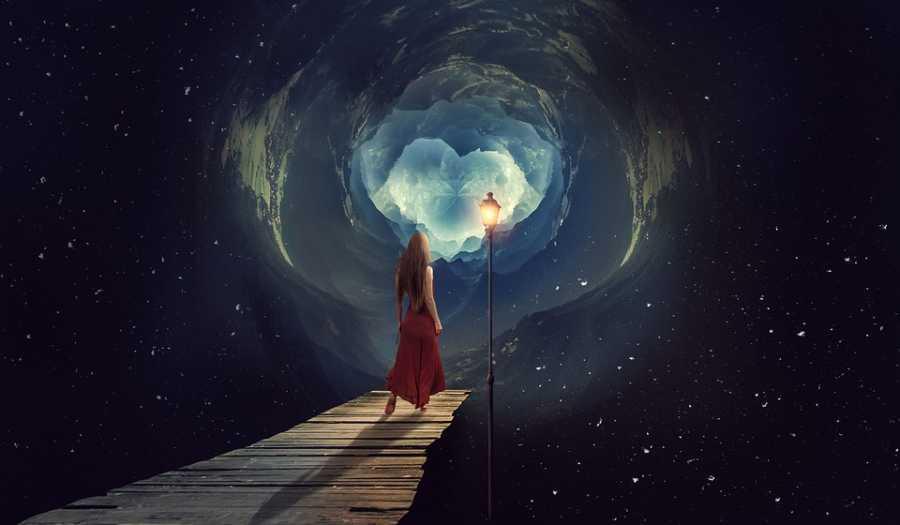 Saznajte kakav će važan uticaj Plavi Mesec imati na život svakog horoskopskog znaka