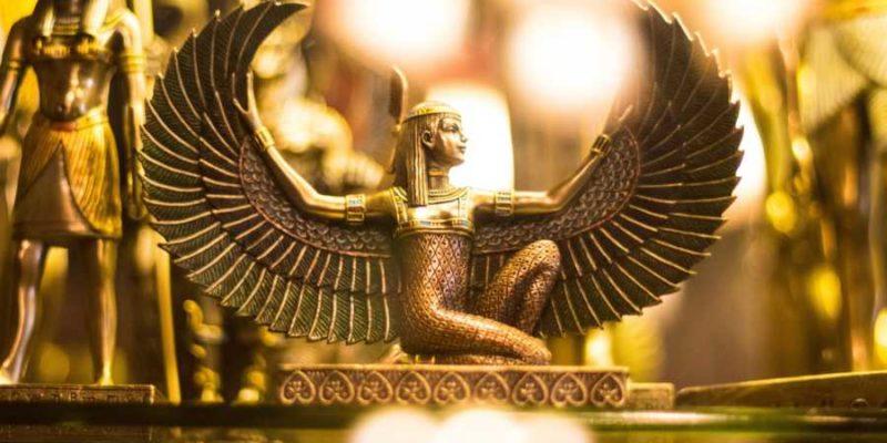 Faraonski horoskop