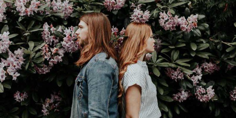 Retrogradna Venera u Blizancima će ih propisno namučiti: Ova 2 horoskopska znaka imaće probleme u ljubavi sve do 25. juna 2020. godine