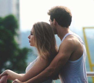 Horoskop ljubavi i strasti za jul 2018