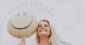 Dnevni horoskop za 26. jun 2020: Dodatna zarada za Vodoliju, nova romansa za Raka, Vaga da se čuva u saobraćaju