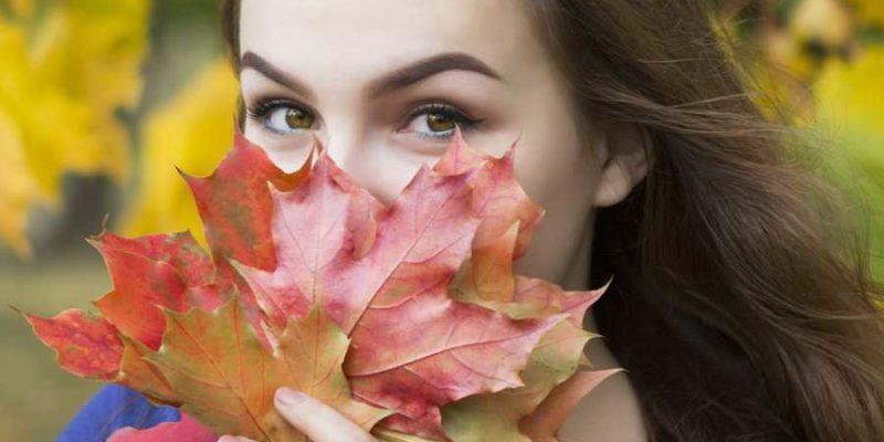 Dnevni horoskop za 30. oktobar 2019: Devici ide u ljubavi, Blizanac ima poveći trošak a Rak prevelika očekivanja
