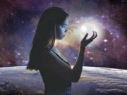 Kalendar astronomskih događaja za septembar 2020. Nebeske pojave u kojima ćemo uživati!