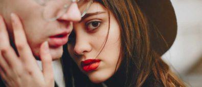 Vole se, al' se i varaju: 6 horoskopskih parova kod kojih je neverstvo najčešće