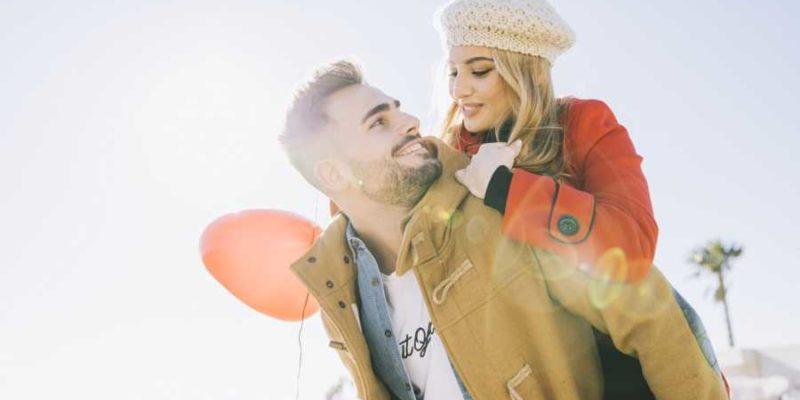 Ljubavni horoskop od oktobra do decembra 2018