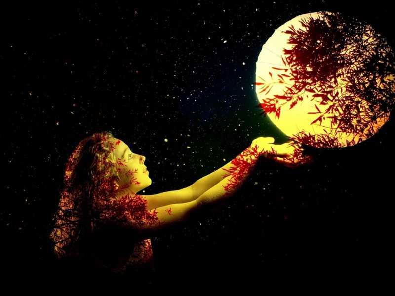 Pun Mesec u Škorpiji donosi im nevolje: Za ova 3 horoskopska znaka počinje otežavajući period života od 7. maja 2020. godine