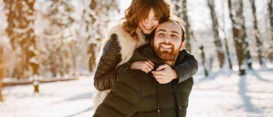 Zimski ljubavni horoskop: Saznajte šta vas čeka na emotivnom planu do marta 2019. godine