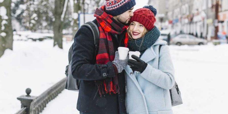 Ljubavni horoskop za januar 2019: Blizanac ulazi u zabranjenu vezu, Jarac želi da se vrati bivšoj ljubavi, Ovan između vernosti i slobode