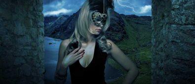 Pravo lice horoskopskih znakova: Kada maske padnu, vidi se ko je ko: Device proračunate, Škorpija želi sve odmah!