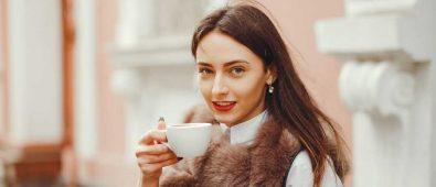 Venera u Strelcu od 8. januara do 3. februara 2019: Vreme ljubavi, avanture i velikih šansi za iznenadne novčane dobitke