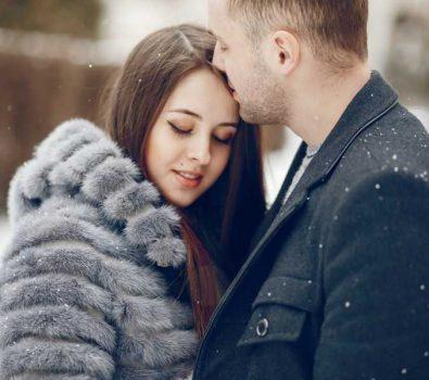 Ljubavni horoskop za februar 2019