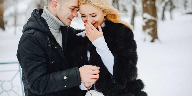 Venera u Ribama od 14. januara do 7. februara 2020: Očekujte padanje u ljubavni zanos, idealizovanje partnera i preterivanje u iskazivanju emocija19.