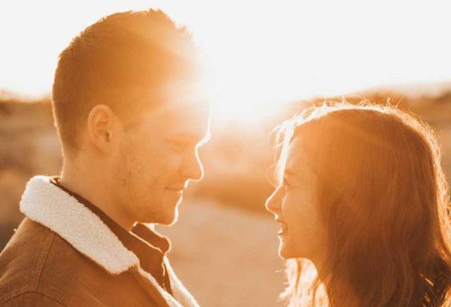 Ime određuje ljubavnu sudbinu: Izračunajte i upoznajte nežne tajne skrivene u imenima