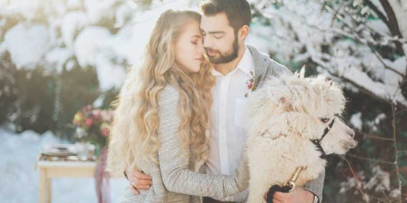 Najhladnije godišnje doba biće im najvrelije u životu: Horoskopski znaci koji će najviše uživati u ljubavi tokom zime 2019/20. godine