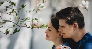 Ljubavni horoskop za mart 2020: Vrlo kritičan period za Devicu, Strelac između avanture i veze, Lav srećan i voljen