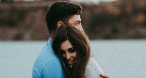 Turbulentan i zanimljiv mesec na emotivnom polju: Ljubavni horoskop za maj 2020. godine za zauzeta i slobodna srca