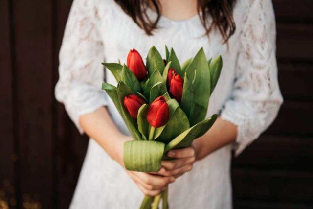 Dnevni horoskop za 30. april 2020: Jarac je dobrog zdravlja, Raku povoljno za ljubav a Ribi za posao