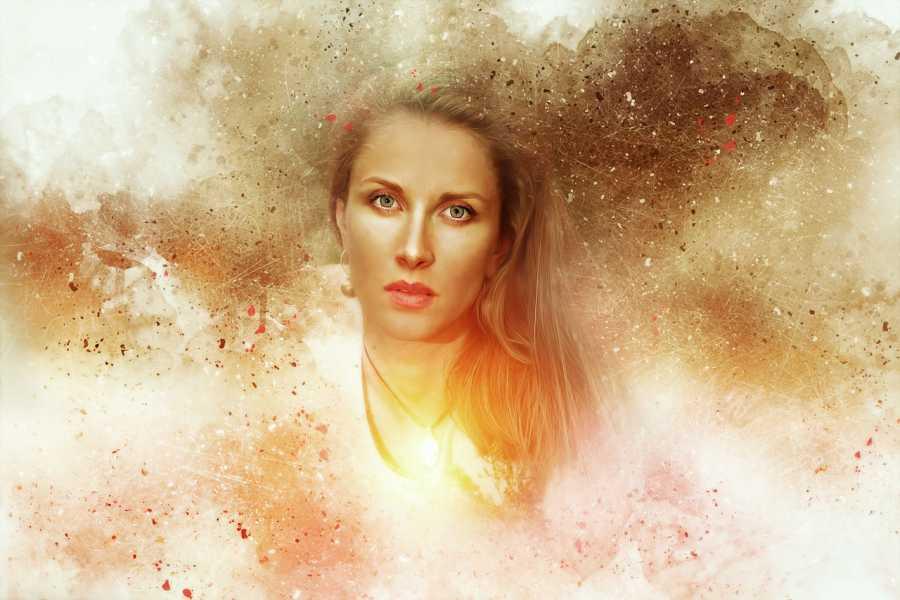 Horoskop za tranzit Venere u Ovnu od 7. februara do 4. marta 2020: Devica stiže do zacrtanog cilja, Ovan će se ozbiljno pozabaviti svojim životom, Strelac puca od energije