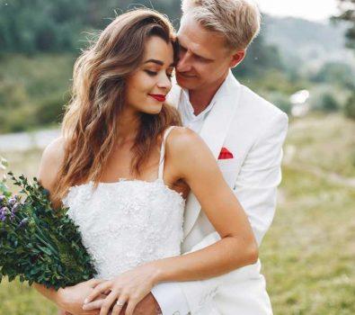 Očekuju ih fatalna zaljubljivanja: Ova 3 horoskopska znaka biće najsrećnija u ljubavi tokom leta 2019. godine