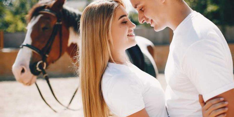 Zaljubiće se do ušiju: Ova 3 horoskopska znaka doživeće fatalnu ljubav tokom maja 2019. godine