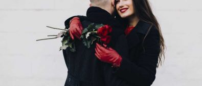 Ljubavni horoskop od 1. do 15. februara 2020: Riba zrači senzualnošću, Škorpija usresređena na partnera, platonska ljubav za Jarca