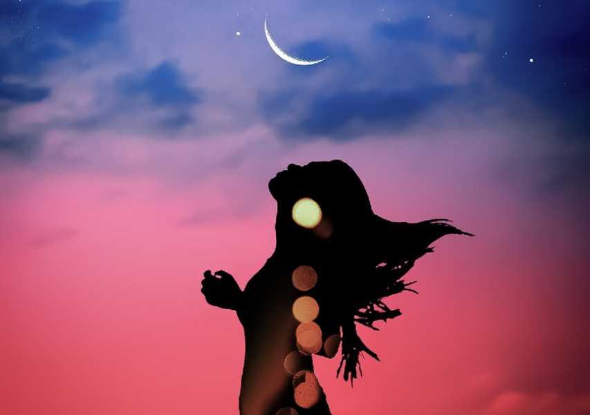 Mlad Mesec u Blizancima 3. juna 2019: Strelcu donosi greške i nesporazume, Lavu uspeh na svim životnim poljima a Ribama neplanirane izdatke