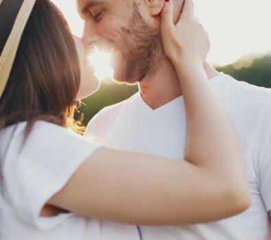 Očekuju ih nove romanse: Leto 2019. godine će živote ovih 5 horoskopskih znakova obeležiti noviine će živote ova 4 horoskopska znaka obeležiti novi