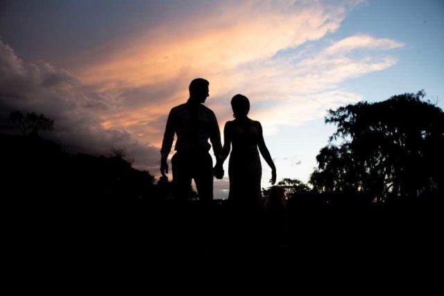 Ljubavni horoskop za maj 2020: Romantičan period za Raka, Ovan se zaljubljuje u komšiluku, Jarac se muva preko društvenih mreža