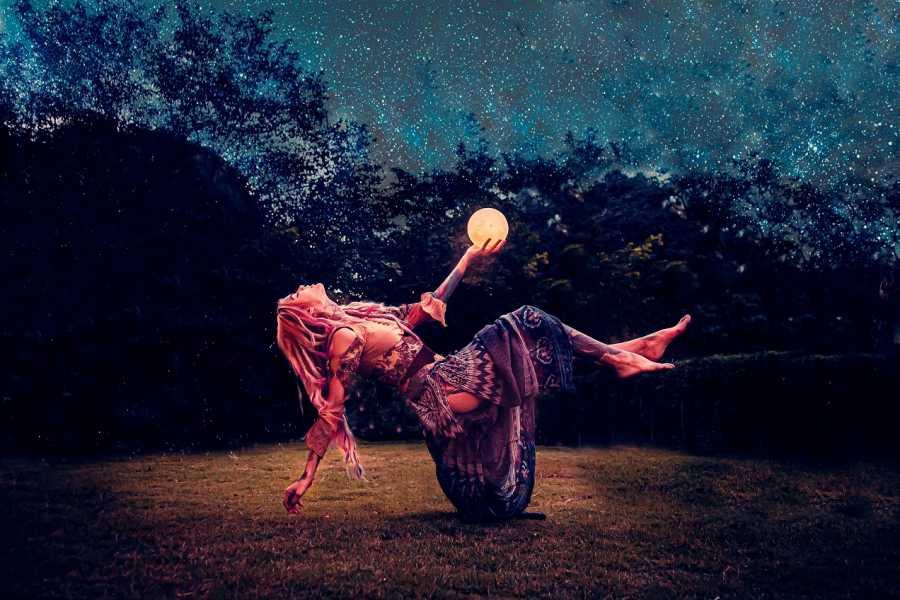 Poznati astrolog otkriva: Kada će se epidemija završiti i šta nas čeka nakon toga? Šokantne astro prognoze od marta 2020. do 2025. godine!