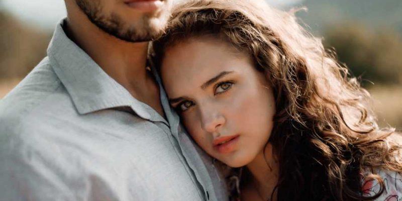 Ljubavni horoskop od 16. do 31. jula 2019